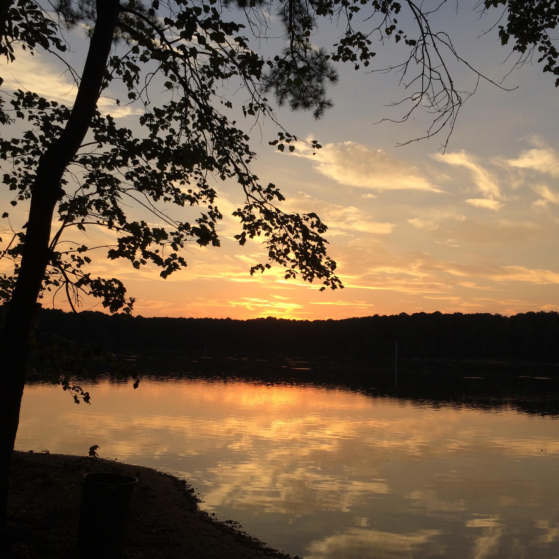 Sunset.08282014